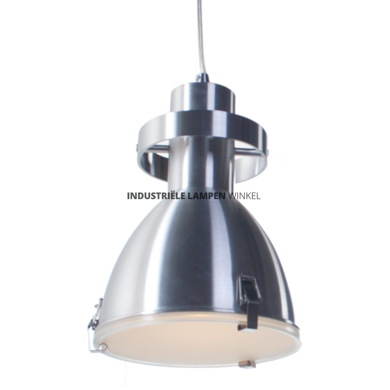Lampen Industrie Look. Latest Stehlampe Mit Look With Stehlampe ...