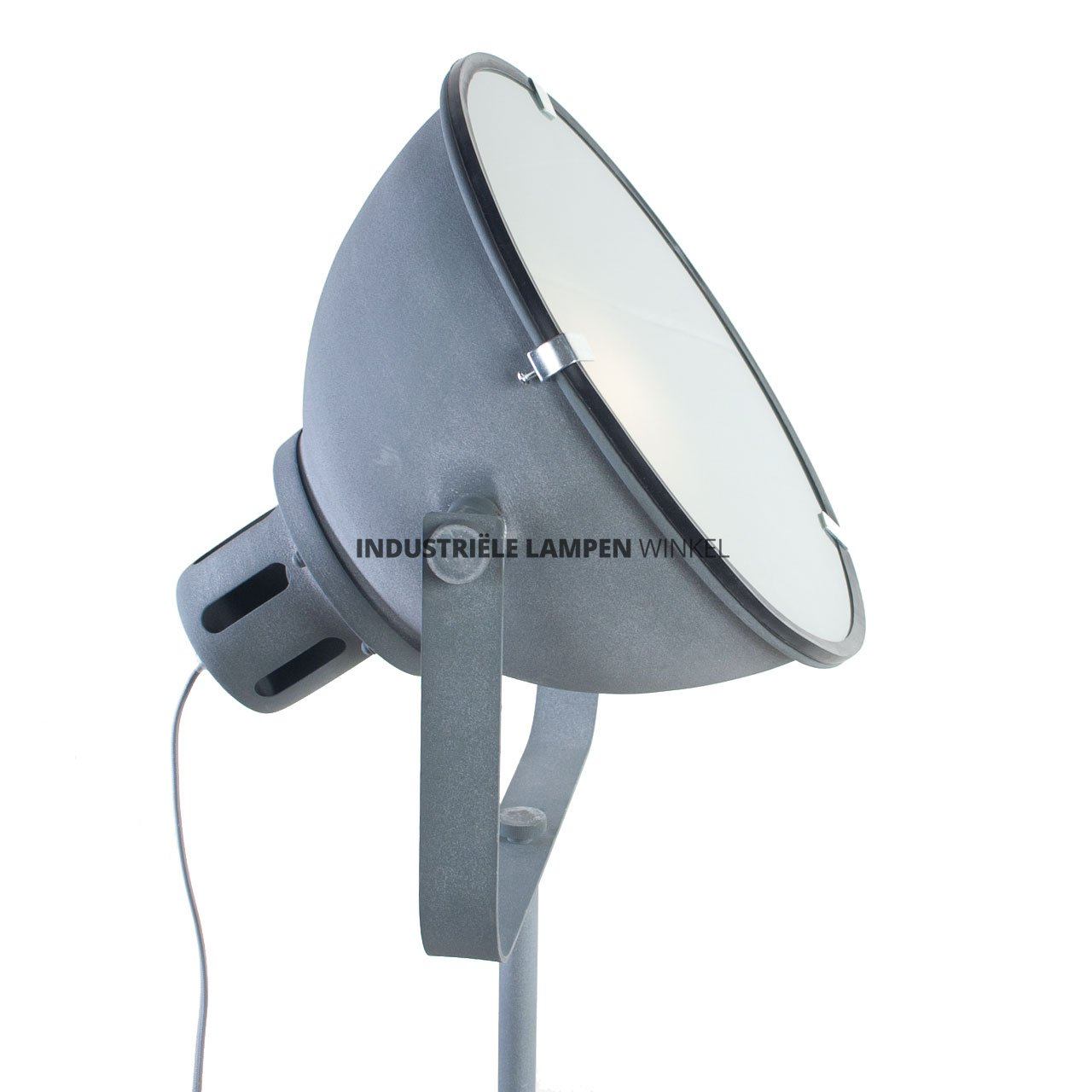 Affordable staande lamp betonlook with staande lamp betonlook for Staande lamp betonlook